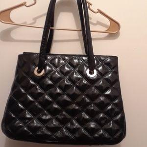 🎀Beautiful Perugia Shoulder bag